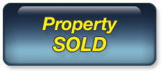 Property SOLD Realty and Listings temp2-City Realt temp2-City Realty temp2-City Listings temp2-City