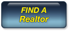 Find Realtor Best Realtor in Realty and Listings temp2-City Realt temp2-City Realty temp2-City Listings temp2-City