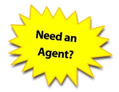 Realty and Listings Real Estate Agent