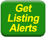 Real Estate Listing Alerts for Temp2-City
