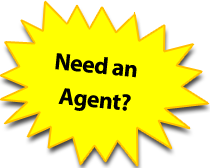 Need a real estate agent or realtor in Temp2-City