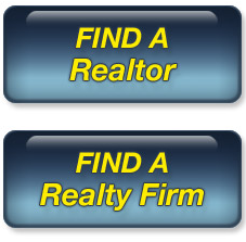 RR Find Realtor Temp2-City Find Realty Temp2-City Realty Temp2-City Realtor Temp2-City