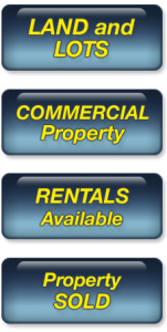 Temp2-City Land Temp2-City Lots Commercial Property Sold Property Temp2-City Real Estate