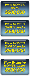 BUY View Homes Temp2-City Homes For Sale Temp2-City Home For Sale Temp2-City Property For Sale Temp2-City Real Estate For Sale