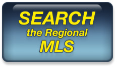 Search the Regional MLS at Realt or Realty Temp2-City Realt Temp2-City Realtor Temp2-City Realty Temp2-City