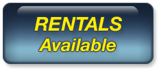 Find Rentals and Homes for Rent Realt or Realty Temp2-City Realt Temp2-City Realtor Temp2-City Realty Temp2-City