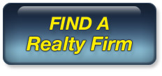 Find Realty Best Realty in Realt or Realty Temp2-City Realt Temp2-City Realtor Temp2-City Realty Temp2-City