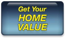 Get your home value Temp2-City Realt Temp2-City Realtor Temp2-City Realty Temp2-City
