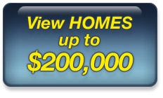 Find Homes for Sale 1 Starter HomesRealt or Realty Temp2-City Realt Temp2-City Realtor Temp2-City Realty Temp2-City