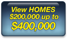 Find Homes for Sale 2 Find mortgage or loan Search the Regional MLS at Realt or Realty Temp2-City Realt Temp2-City Realtor Temp2-City Realty Temp2-City