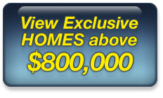 Find Homes for Sale 4 Exclusive Homes Realt or Realty Temp2-City Realt Temp2-City Realtor Temp2-City Realty Temp2-City