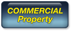 Find Commercial Property Realt or Realty Temp2-City Realt Temp2-City Realtor Temp2-City Realty Temp2-City
