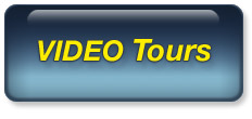 Video Tours Realt or Realty Temp2-City Realt Temp2-City Realtor Temp2-City Realty Temp2-City